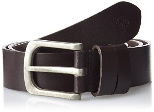 springfield-cinturon-basico-piel-prec-cintura-uomo-105