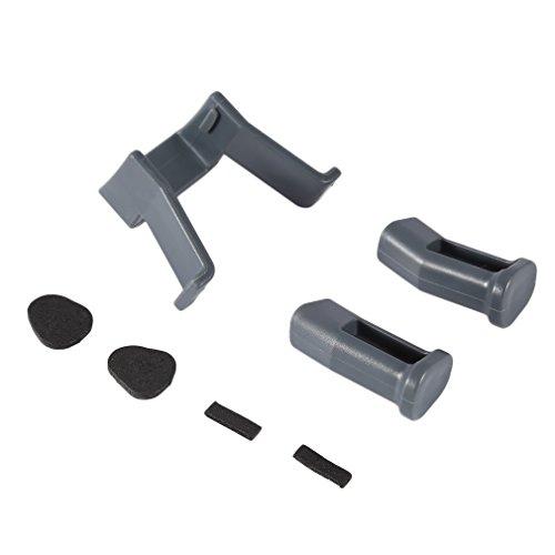 rcmall-for-dji-mavic-pro-landing-gear-leg-extender-plastic-extension-landing-stand-stabilizers-safet