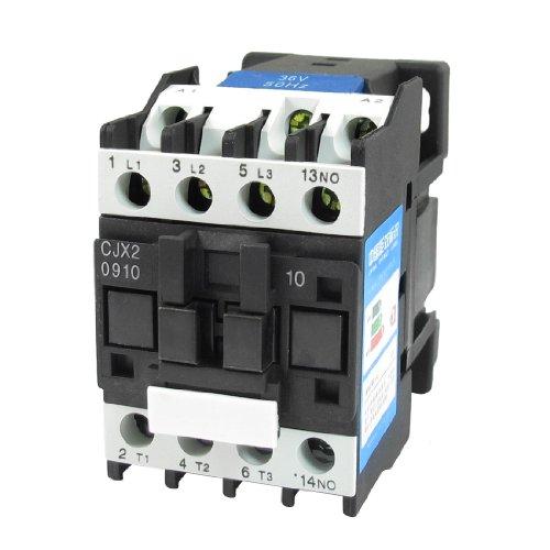 Preisvergleich Produktbild AC 250V 6A Abzugshebel mit Drehzahlsteuerung für Bohrmaschine manuell