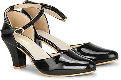 BUGGU Women's Fashion Sandal