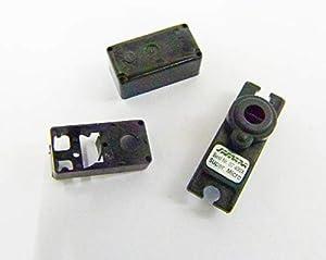 Jamara Jamara070391 - Funda para Super Micro Servo