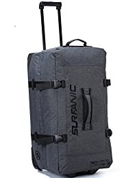 Surfanic Luggage Maxim Roller Bag