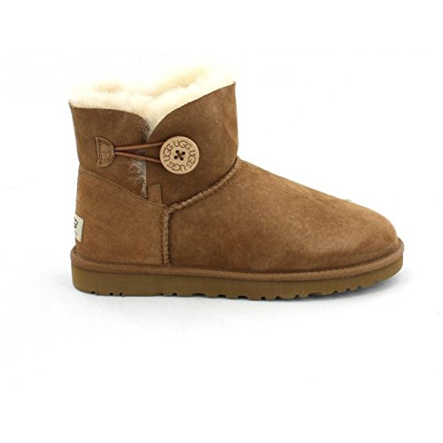 ugg-mini-bailey-button-stiefel-2016-chestnut-36