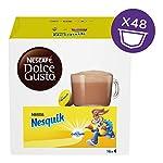 NESCAF-Dolce-Gusto-Nesquik-Bevanda-al-Gusto-di-Cioccolato-3-Confezioni-da-16-Capsule-48-Capsule