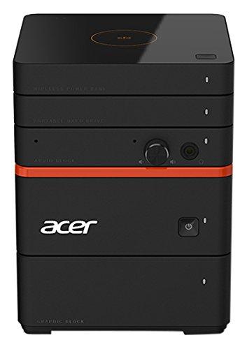 acer-revo-m2-601-23ghz-i3-6100u-pc-de-tamano-1l-negro-naranja-ordenador-de-sobremesa-i3-6100u-intel-