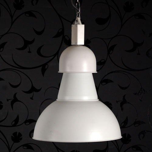 lounge zone METRO Design Hängelampe Hängeleuchte Pendellampe Pendelleuchte Deckenlampe...