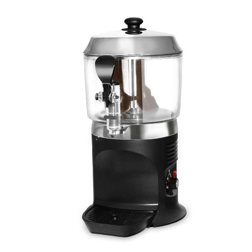 CF-ProEdition-Hot-Chocolate-Mquina-Counter-Top-Chocolate-Dispenser-5-litros-de-capacidad