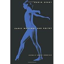 Edwin Denby – Dance Writings & Poetry