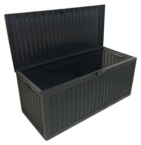 solsun-085110-arcon-de-resina-eco-120-x-52-x-54-cm-color-gris-oscuro