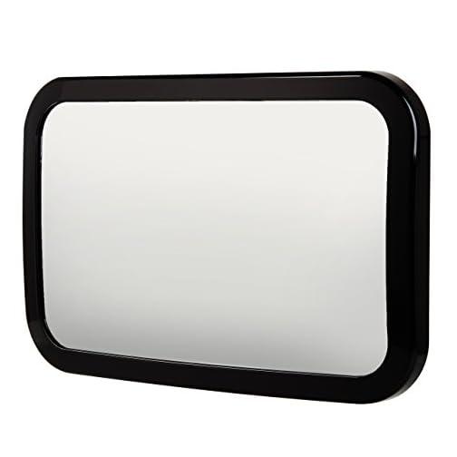 specchietto retrovisore per bambini - smilebaby
