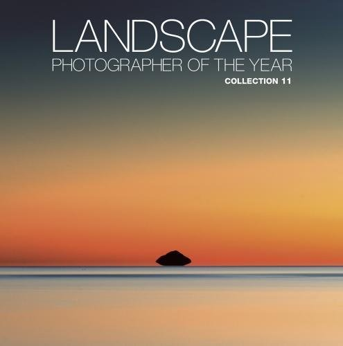Landscape Photographer of the Year : Collection 11 (Aa)