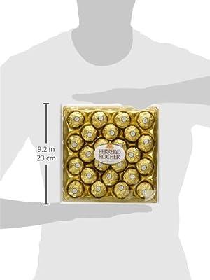 Ferrero Rocher, 300g (Pack of 3)