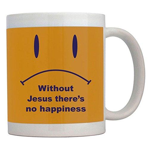 41q9F5M5F6L Tassen für das Glück und Glücklichsein - Happiness