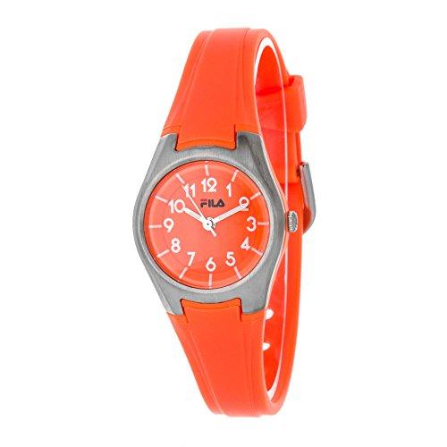 Fila Uhr Damen 38 - 211 - 003