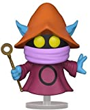 FunKo Masters of The Universe Pop Vinile Motu Orko, 9 cm, 21814
