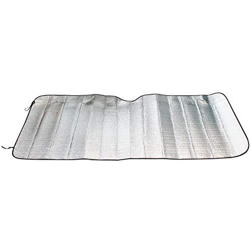 Emi sports Parasol Aluminio Coche 90 x 150 cm