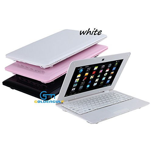 grandorient-10-inch-mini-laptop-netbook-android-computadora-notebook-camara-dual-core-4-gb-wifi-3g-b