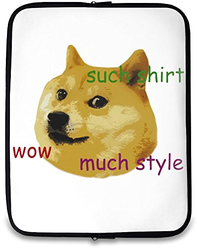 doge-such-style-stampa-per-computer-14