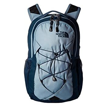 34f82f69d The North Face Jester Women's Outdoor Backpack available in Cayenne ...