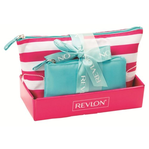revlon-bright-stripe-set-de-regalo-2-piezas