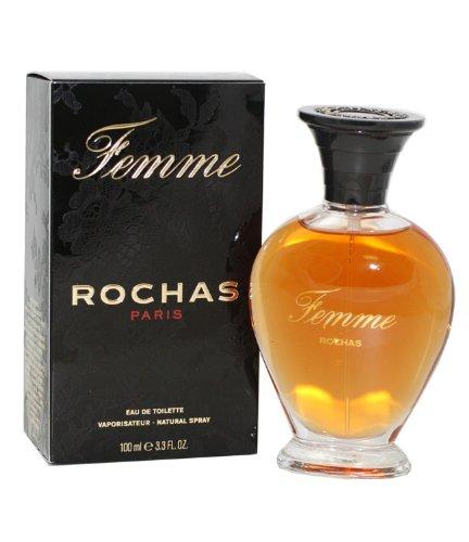 """.""""Rochas"""