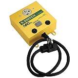 IVAC Pro Schalter 115Volt–20Amp # s11520na von IVAC