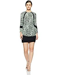 French Connection Women's Body Con Dress