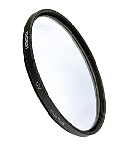 Tamron FUVMC67 UV-Filter 67mm Gewinde multicoated