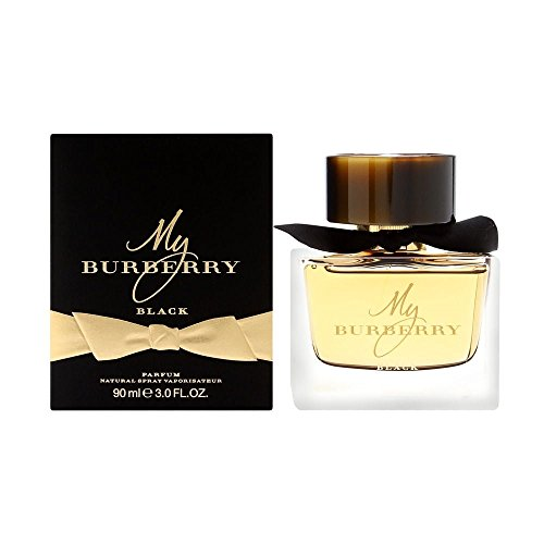 Burberry Mr.Burberry EDP Spray 50ml + EDP 7.5ml