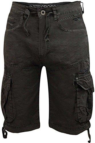 men-crosshatch-oprah-twill-shorts-charcoal-30