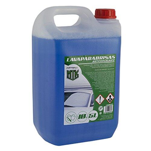 motorkit-lim10326-lavaparabrisas-anticongelante-hasta-6-azul-5-litros