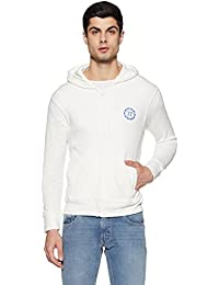 Colt Men's Sweatshirt