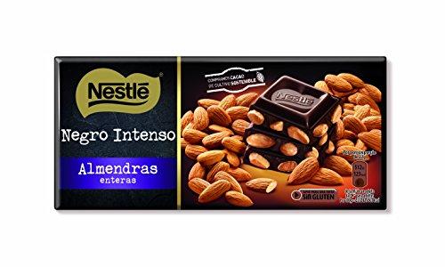 nestle-tableta-de-chocolate-negro-con-almendras-200-g