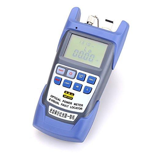 portable-all-in-one-fiber-optical-power-meter-70-a-10dbm-con-sc-e-fc-connettore-e-10-mw-10-km-visual
