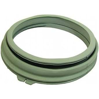 Hotpoint WT965 WT960 WT940 WT740 WT745 Washing Machine Rubber Door Seal Gasket