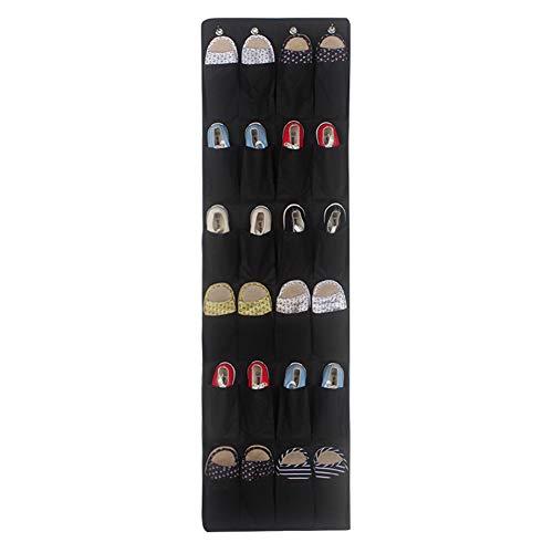 Lalilei 26 Taschen Aufhangen Schuh Aufbewahrung Taschen Schrank