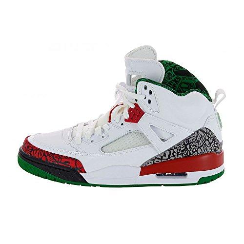 Basket Nike Jordan Spizike - 315371-125