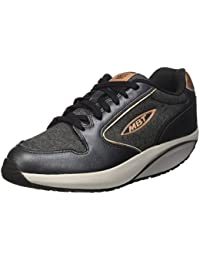 MBT 1997, Sneakers Basses Femme
