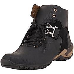T-Rock Men's Boots