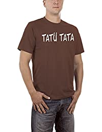Touchlines Tatü Tata T-Shirt