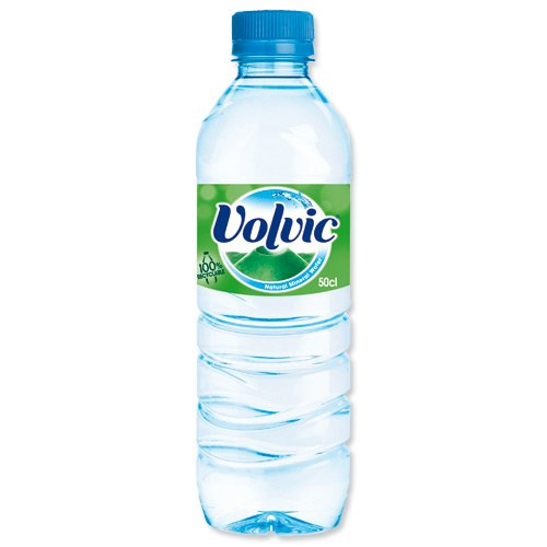 volvic-natural-mineral-water-50cl