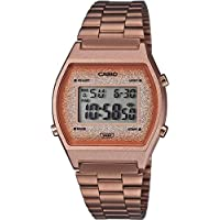Casio Horloge Uniseks B640WCG-5EF