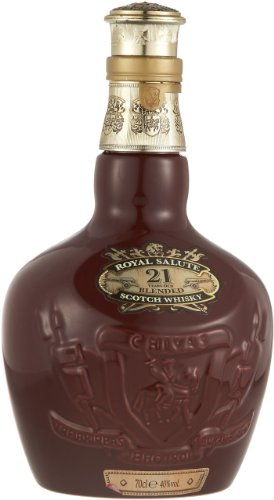 chivas-regal-royal-salute-21-year-old-blended-scotch-whisky-70cl-bottle