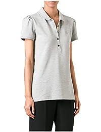 7ec7beb579d2 Amazon.fr   BURBERRY - Polos   T-shirts, tops et chemisiers   Vêtements