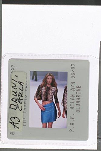 slides-photo-of-carla-bruni-on-the-catwalk-during-blumarines-fashion-show