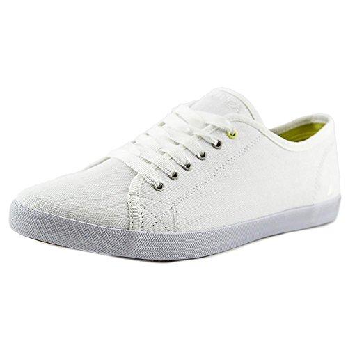 nautica-casual-laceup-femmes-us-95-blanc-baskets-uk-75-eu-40
