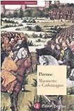 Image de Maometto e Carlomagno