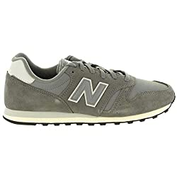 New Balance 373 Zapatillas...
