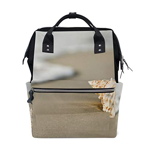 bolsas de playa segunda mano  Se entrega en toda España