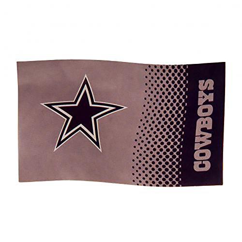Flag - Dallas Cowboys (FD)